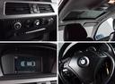 Подержанный BMW 5 серия, серый, 2005 года выпуска, цена 650 000 руб. в Воронеже, автосалон FRESH Воронеж