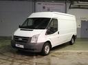 Ford Transit' 2010 - 399 000 руб.