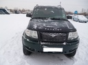 Авто УАЗ Patriot, , 2011 года выпуска, цена 340 000 руб., Казань