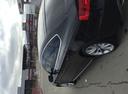 Подержанный Audi A5, черный , цена 1 500 000 руб. в ао. Ханты-Мансийском Автономном округе - Югре, отличное состояние