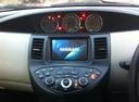 Подержанный Nissan Primera, бронзовый , цена 215 000 руб. в ао. Ханты-Мансийском Автономном округе - Югре, хорошее состояние