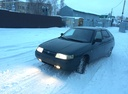 Авто ВАЗ (Lada) 2112, , 2007 года выпуска, цена 130 000 руб., Набережные Челны