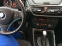 Подержанный BMW X1, коричневый металлик, цена 857 000 руб. в республике Татарстане, отличное состояние
