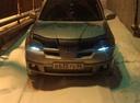 Авто Mitsubishi Outlander, , 2004 года выпуска, цена 420 000 руб., Нижневартовск