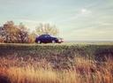 Подержанный Nissan Almera Classic, черный металлик, цена 260 000 руб. в республике Татарстане, хорошее состояние