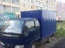 Авто ТагАЗ Master, , 2010 года выпуска, цена 295 000 руб., Челябинск