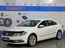 Volkswagen Passat CC' 2013 - 779 000 руб.