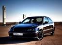 Авто Honda Civic, , 1999 года выпуска, цена 160 000 руб., Магнитогорск