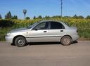 Авто ЗАЗ Sens, , 2007 года выпуска, цена 95 000 руб., Ярцево