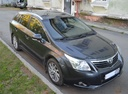 Авто Toyota Avensis, , 2009 года выпуска, цена 690 000 руб., Озерск