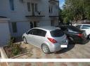 Авто Nissan Tiida, , 2011 года выпуска, цена 450 000 руб., Нижневартовск