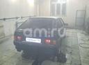 Авто ВАЗ (Lada) 2114, , 2013 года выпуска, цена 150 000 руб., Казань