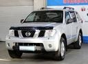 Nissan Pathfinder' 2009 - 745 000 руб.