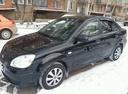 Авто Kia Rio, , 2006 года выпуска, цена 270 000 руб., Челябинская область