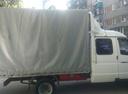 Подержанный ГАЗ Газель, белый матовый, цена 290 000 руб. в республике Татарстане, отличное состояние