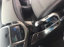 Подержанный Chevrolet Cruze, черный металлик, цена 630 000 руб. в Челябинской области, хорошее состояние