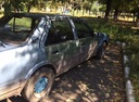 Авто Mazda 626, , 1987 года выпуска, цена 35 000 руб., Челябинск