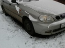 Авто ЗАЗ Chance, , 2009 года выпуска, цена 50 000 руб., республика Татарстан