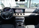Новый Mercedes-Benz E-Класс, белый матовый, 2016 года выпуска, цена 2 821 000 руб. в автосалоне МБ-Орловка