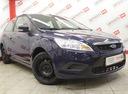 Ford Focus' 2011 - 379 200 руб.