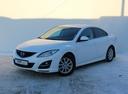 Mazda 6' 2012 - 650 000 руб.