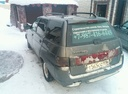 Авто ВАЗ (Lada) 2111, , 2010 года выпуска, цена 125 000 руб., Набережные Челны