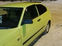 Авто ВАЗ (Lada) 2112, , 2007 года выпуска, цена 140 000 руб., Смоленская область