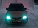 Авто Mazda Premacy, , 2000 года выпуска, цена 190 000 руб., Челябинск
