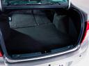 Авто ВАЗ (Lada) Granta, , 2012 года выпуска, цена 220 000 руб., Челябинск
