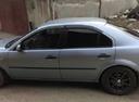 Подержанный Ford Mondeo, голубой , цена 270 000 руб. в Челябинской области, отличное состояние