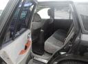 Подержанный Hyundai Santa Fe, черный , цена 360 000 руб. в ао. Ханты-Мансийском Автономном округе - Югре, хорошее состояние