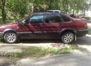 Авто Volkswagen Passat, , 1988 года выпуска, цена 80 000 руб., Смоленск