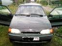 Авто ВАЗ (Lada) 2115, , 2003 года выпуска, цена 85 000 руб., Златоуст
