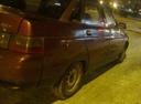 Авто ВАЗ (Lada) 2110, , 2000 года выпуска, цена 50 000 руб., Челябинск