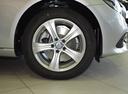 Новый Mercedes-Benz E-Класс, серебряный металлик, 2016 года выпуска, цена 4 442 767 руб. в автосалоне МБ-Орловка