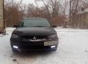 Авто Mitsubishi Lancer, , 2006 года выпуска, цена 280 000 руб., Смоленск