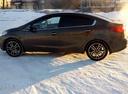 Авто Kia Cerato, , 2013 года выпуска, цена 845 000 руб., Миасс