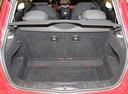 Подержанный Mini Cooper S, красный, 2010 года выпуска, цена 739 000 руб. в Москве, автосалон