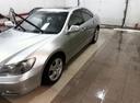 Авто Honda Legend, , 2007 года выпуска, цена 650 000 руб., Сургут