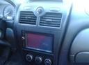 Авто Nissan Almera Classic, , 2011 года выпуска, цена 390 000 руб., Лянтор