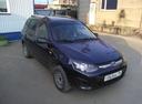 Авто ВАЗ (Lada) Kalina, , 2014 года выпуска, цена 330 000 руб., Нефтеюганск
