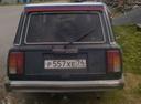 Подержанный ВАЗ (Lada) 2104, зеленый , цена 60 000 руб. в Челябинской области, хорошее состояние