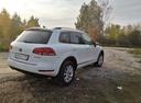 Авто Volkswagen Touareg, , 2013 года выпуска, цена 1 800 000 руб., Миасс