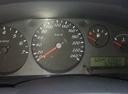 Подержанный Nissan Almera, бирюзовый , цена 205 000 руб. в Челябинской области, среднее состояние