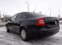 Авто Skoda Octavia, , 2008 года выпуска, цена 355 000 руб., Казань