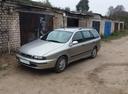 Авто Fiat Marea, , 1997 года выпуска, цена 95 000 руб., Смоленск