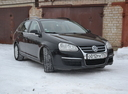 Авто Volkswagen Golf, , 2008 года выпуска, цена 400 000 руб., Златоуст