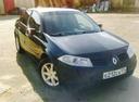 Авто Renault Megane, , 2004 года выпуска, цена 145 000 руб., Озерск