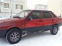 Авто ВАЗ (Lada) 2109, , 1998 года выпуска, цена 55 000 руб., Нефтеюганск
