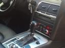 Подержанный Audi Q7, черный матовый, цена 1 200 000 руб. в ао. Ханты-Мансийском Автономном округе - Югре, хорошее состояние